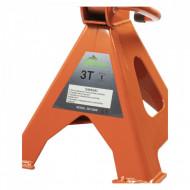 Set Suport Tip Capra 3 tone 2 bucati B-SD1302B