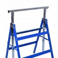 Stand tip stativ de atelier 130cm KD347 Kraftdele