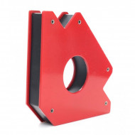 "Suport magnetic 4"" KD1898"