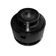 Ambreiaj centrifugal S100 19.05mm V10021 Verke