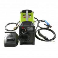 Aparat Sudura Invertor 3in1 MMA-MIG-TIG 20-240A KD1835 Kraftdele