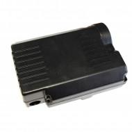 Capac carcasa condensatoare compresor ase 175x75x120mm B-AC0020 Barracuda
