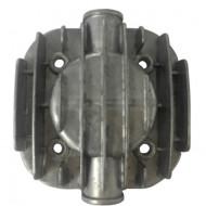 Capac cilindru compresor BM 15-24 D1410 Verke