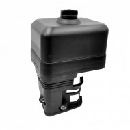 Carcasa filtru aer motor termic 7.5CP V60334 Verke