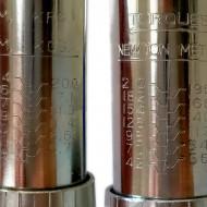 """Cheie dinamometrica 1/2""""480mm 42-210Nm 20kg cu blocaj TA4019"""