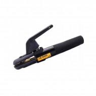 Cleste portelectrod sudura electrica 500A 95mmp UE-400 V75315 Verke