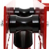 "Dispozitiv hidraulic indoit tevi 16T 1/2"" - 3"" KraftDele KD339"