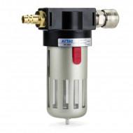Filtru separator apa si ulei, deshidratator 1/2' BF-4000 B-AC0047 Barracuda