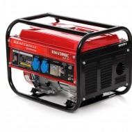 Generator curent electric benzina 2500W 12/230V KraftDele KD116