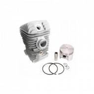 Kit cilindru + piston pentru drujba STIHL MS250 42.5mm B-QG250425