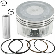Kit reparare piston motor termic 5.5CP V60338 Verke