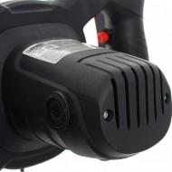 Mixer electric mortar, adeziv, vopsea. 2600W BESTCRAFT EC541