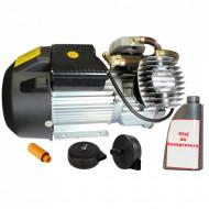 Motor electric cu pompa compresor 300l/min 2.2kW B-AC0027