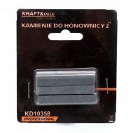 Pietre de rectificat 2''' KD10358