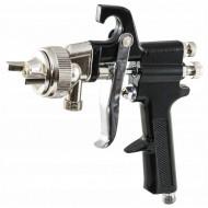 Pistol de pulverizare cu rezervor separat 10L duza 2mm VERKE V81342
