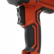 Pistol Impact electric 2300W 220V 750Nm KraftDele KD3057