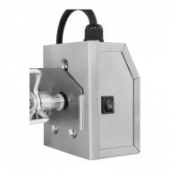 Rotisor cu motor profesional pentru gratar, 140 cm Royal Catering 10011017
