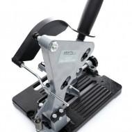 Stand pentru polizor unghiular 115/125mm KraftDele KD518