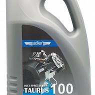 Ulei pentru compresoare Taurus 100 ADLER Taurus 100 O112.11 -5 litri