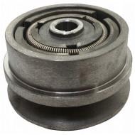 Ambreaj automat centrifugal 115mm x 19mm V10011 Verke