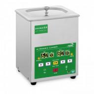 Aparat de curatare cu ultrasunete 2L 60W Proclean 2.0ECO 10050022