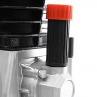 Cap compresor de aer cu 2 pistoane 2.2kW / 3CP KraftDele KD1492 TBC