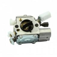 Carburator pentru STIHL MS231 MS251 WALBRO WTF 2A B-PJ25107