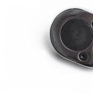 "Cheie dinamometrica 5-25 Nm, 1/4"" KraftDele KD10204"