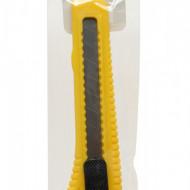 Cutter 18mm cu o lama KD10966