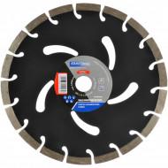 Disc beton diamantat 230X10X22.23mm KD927