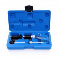 Dispozitiv pentru blocarea fuliilor de distributie TDI SDI KD10159 KraftDele