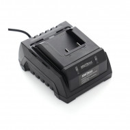 Incarcator acumulator Pro-Series KD1780