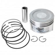 Kit reparatie motor termic 7.5CP V60340 Verke