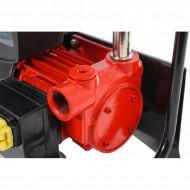 Mini pompa carburant cu contor 50 l/min CPN YBV-600S VERKE V80151