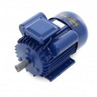 Motor electric 3,0KW 220V KD1804