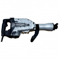 Picamer ciocan demolator 2500W 50j KraftDele KD1545