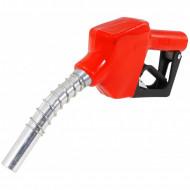 Pistol automat pentru motorina sau benzina 0-60 l/min 23,5 mm V80200 VERKE