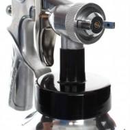 Pistol de vopsit cu compesor 600W 1000ml KraftDele KD1506