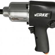 "Pistol Impact pneumatic 750Nm 6-8 bari 1/2"" V81421 Verke"