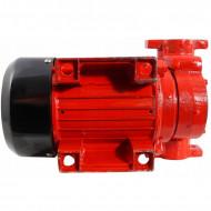 Pompa transfer motorina si ulei 230V 370W 60L/min VERKE V80156