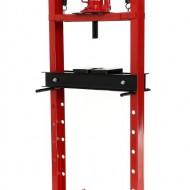 Presa hidraulica pentru rulmenti 20 tone KraftDele KD329 TBC