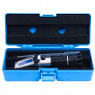 Refractometru pentru lichide auto KD10541 Kraftdele