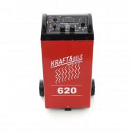 Robot de pornire 250A 12/24V KD1915