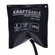 Set de 2 perne pneumatice montaj 135Kg 50mm KD11203 KraftDele