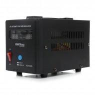 Stabilizator de tensiune 1000VA 230V 150-270V KD1925 KraftDele
