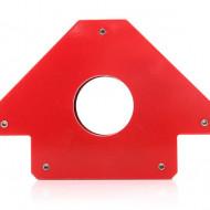 """Suport pentru sudura magnetic 5"""" KraftDele KD1899"""