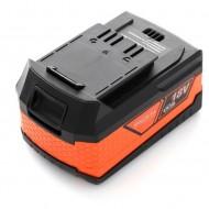 Acumulator 4000 mAh 18V PRO-SERIES KraftDele KD1779