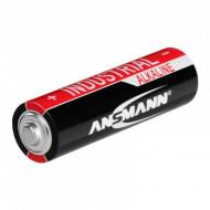 Baterii alcaline INDUSTRIALE 20 x micro AA LR06 1.5V 2700mAh Ansmann 10270002