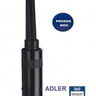 Cap pentru ciocanul cu impact ADLER AD-B97
