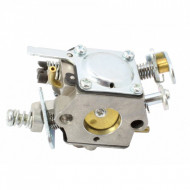 Carburator drujba Partner 350 351 370 tip WALBRO B-PT35012